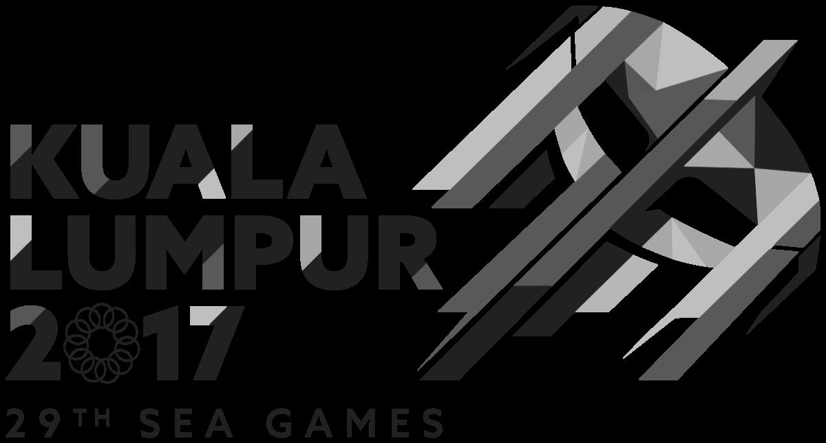 seagames Logo