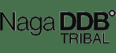 Naga DBB Logo