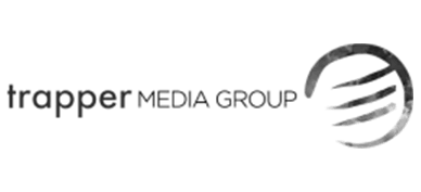 Trapper_Media_Group