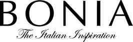 bonia Logo