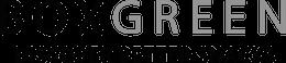 boxgreen Logo