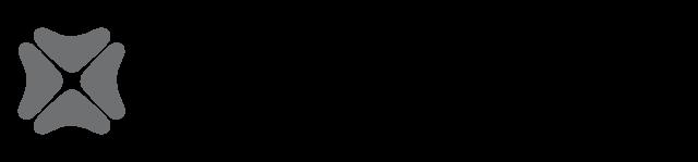 dbsbank Logo