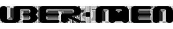 ubermen Logo