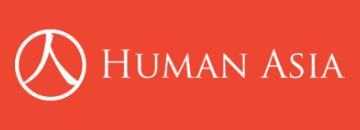 Humanasia Logo