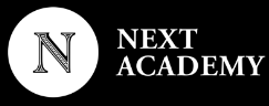 next-academy