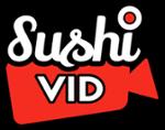 SushiVid Press Release 2017