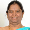 Meghana Mother