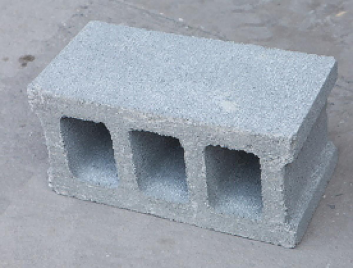 Fire Proof Blocks : บล็อกทนไฟ fireproof blocks ccp