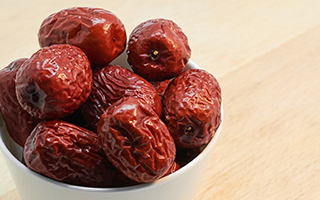 Healthy Snacks Malaysia - Dried Fruits