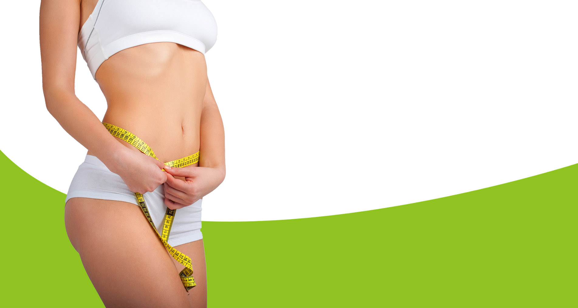 Healthy Snacks Malaysia Are There Even Safe Slimming Products In