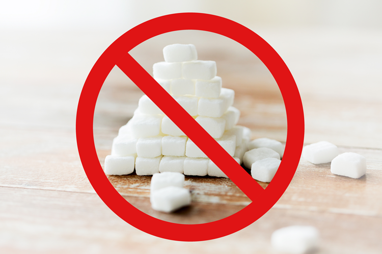 Healthy Snacks Malaysia - Go-To Guide To Cut Down On Sugar!