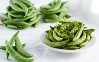 Healthy Snacks Malaysia - Signature Market