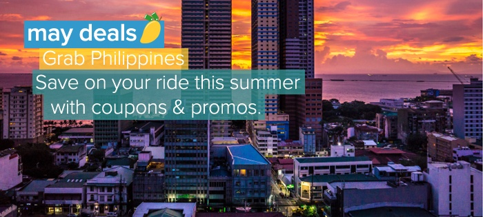 grab vouchers may 2017