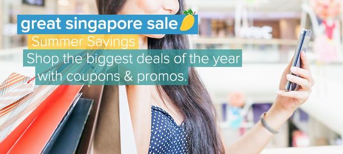 great singapore sale 2017