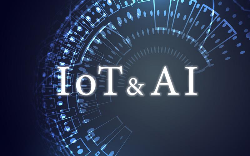 【IoT化・AI化は不可避】タイにおけるスマートロジスティクス推進セミナー開催(CSIタイランド)