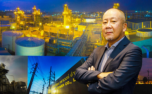 【タイ・工業団地】引き合いが高まるロジャナ・レムチャバン工業団地 ~年内にも工場建設が可能に~
