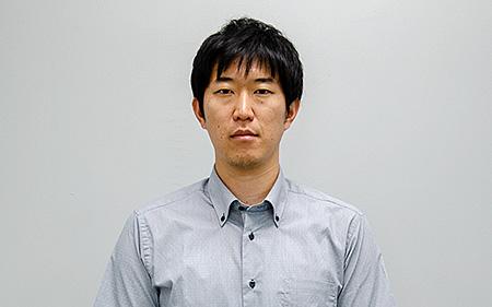 【タイ・めっき】サイアムヒキフネの最新情報「即時に商談につながるタイの展示会について」