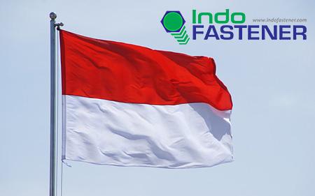 NANO SEIMITSU CO., LTD. decided to establish a base for selling sorting machines and providing sorting service in Indonesia!