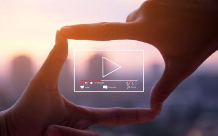 「製造業でも広がる販促目的の動画制作!」BtoB企業の広告最前線 vol.05