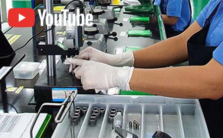 【タイとASEANで高度な精密加工を提供】Kyowa NTの加工品がお客様から信頼される3つの理由