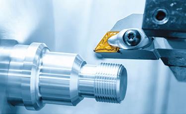 【スミポン・マシニングソリューション】豊富な取扱製品&独自の技術サービスで最適な機械加工を支援