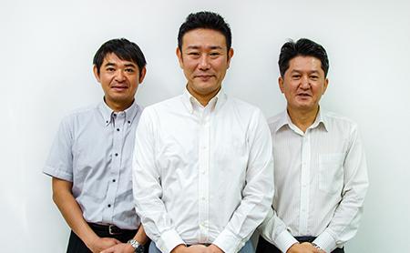 โอกาสในการเรียนรู้เทคโนโลยีการกลึงอัตโนมัติในประเทศไทย ! งานสัมมนาที่จัดโดยบริษัท YAMAZEN × Cincom Miyano