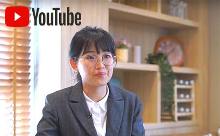 日本での勤務に向け、タイ人労働者のサポート研修をスタート 【外国人労働者・タイ人】
