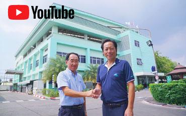 住友商事マシネックスがタイ、ベトナムで培った日新電機タイとの信頼関係。ミャンマー工場の操業もサポート