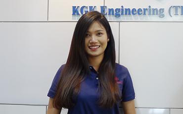 【B. P. Power × KGK エンジニアリング】 タイで高品質・低価格の油圧プレス機をお探しなら、KGKエンジニアリング(タイ)へ!