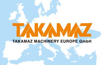 【工作機械・CNC精密施盤】高松機械工業が誇る日本品質の製品とサービスをヨーロッパへ