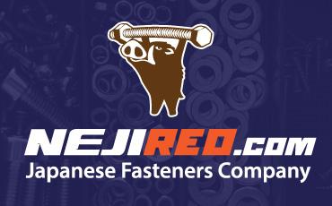 タイ最大級のねじ専門ECサイト「ねじレオ.com」オープン‼10万超アイテムをスピーディーにお届けします!【阪神ネジ】