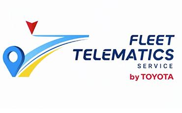【テレマティクス用アプリ開発事例】 矢崎のノウハウが活かされた、TOYOTAのフリート会社向け管理システム「Fleet Telematics Service」がタイで始動!