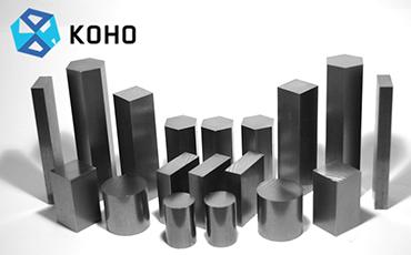タイで日本品質の「みがき棒鋼」を入手するには? 長井技研タイランドの品質を支える交邦磨棒鋼センター(タイランド)
