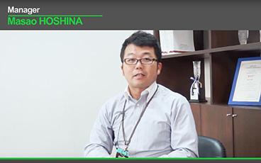 タイ・ASEAN製造業の品質管理システムを支援!「FactoryZERO-QC」