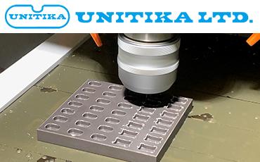 【加工用樹脂素材・タイ】テクノプラストがお薦めする、反りにくくコスパ抜群のユニチカ製「ユニレート™」