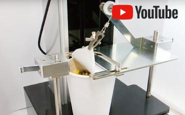 【タイ・引張圧縮試験】フォースゲージによる手動測定を自動で高精度に! A&Dの卓上型引張圧縮試験機「フォーステスター MCTシリーズ」(リース・レンタル可能)