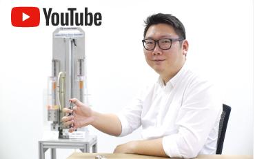 บริษัท KOGANEI ผู้จำหน่ายอุปกรณ์นิวเมติก พร้อมให้การสนับสนุนการจัดทำระบบอัตโนมัติและลดจำนวนพนักงานในอุตสาหกรรมการผลิตของประเทศไทย ด้วยอุปกรณ์นิวเมติกแต่ละประเภทที่มีการใช้พลังงานลมซึ่งถือว่าเป็นมิตรต่อสิ่งแวดล้อม !