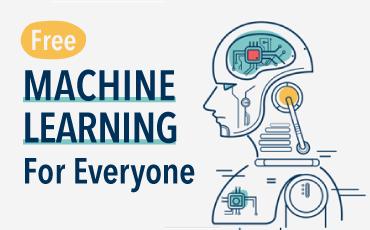マシンラーニング(機械学習)活用の第一歩/参加無料のオンラインセミナー(タイ語)も開催!【人工知能・AI】― iCONEXT