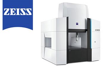 【三次元座標測定機】カールツァイス(Carl Zeiss)の精密測定機、タイでの導入も東京精密がサポートします!/ACCRETECH(Thailand)