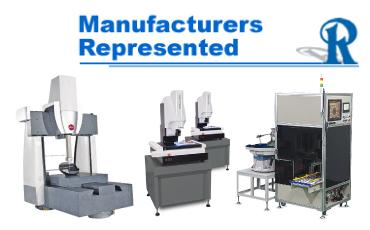 測定・検査・分析・試験機器のバリエーションが豊富!【菱光社(タイランド)の精密測定・外観検査・元素分析など】