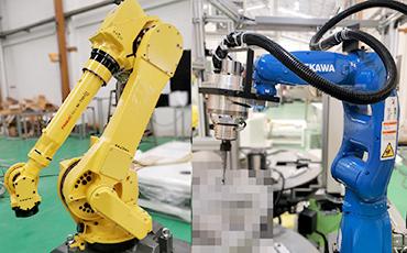 無償トライアルが可能!タイで生産設備の自動化を検討中のお客様へのサービス【各種設備に対応】