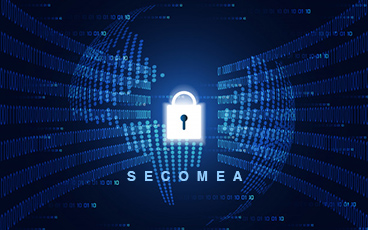 世界初!安全性認証を取得したリモートアクセス「Secomea セコメア」で無駄を省く