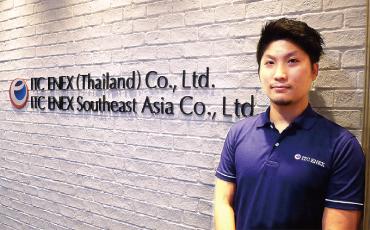 伊藤忠エネクスの太陽光発電レンタルサービス <br>タイ工場の導入メリットとは?