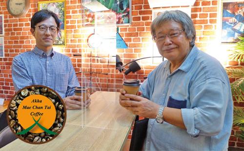 テクノプラストならではのウイルス飛沫(コロナ)感染予防対策製品! タイでオリジナル『飛沫防止アクリルパーテーション』の受注が堅調