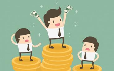 เงินเดือนของบริษัทญี่ปุ่นในไทยเพิ่มสูงขึ้น!