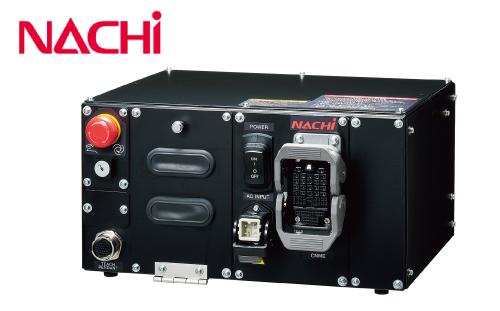 世界最小を更新! さらに小さく使いやすくなった<br>高機能小型ロボット制御装置『CFDs』