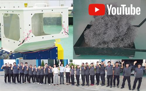 タイでカスタムメイドのチップコンベヤ・破砕機を製造販売 チップコンベヤをお求めならモアテック(タイランド)へ