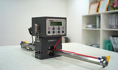 ARIORES อุปกรณ์แม่เหล็กไฟฟ้าของบริษัท ANES ที่ช่วยแก้ไขปัญหาเรื่องสนิมน้ำ, สนิมแดงและคราบตะกรัน !!