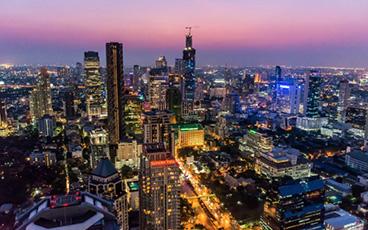 'ธนาคารโลก' จัดอันดับ Doing Business Report 2019 เผยไทยอยู่อันดับ 27 จาก 190 ประเทศทั่วโลก
