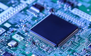 ลดอัตราการเกิดความเสียหาย ในกระบวนการ SMT(Surface-mount technology)!